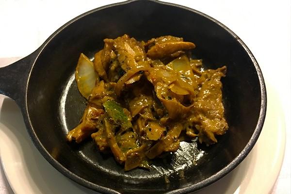 ארוחת-קולאז-בשרים