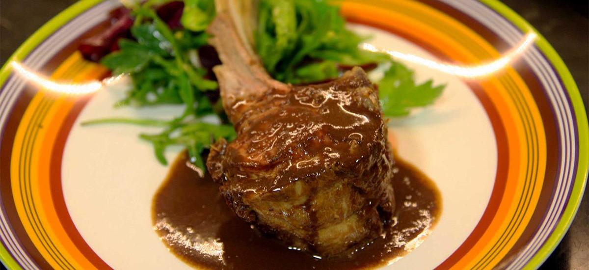 גנטלמן קלאב - מועדון חובבי הבישול והנאות החיים