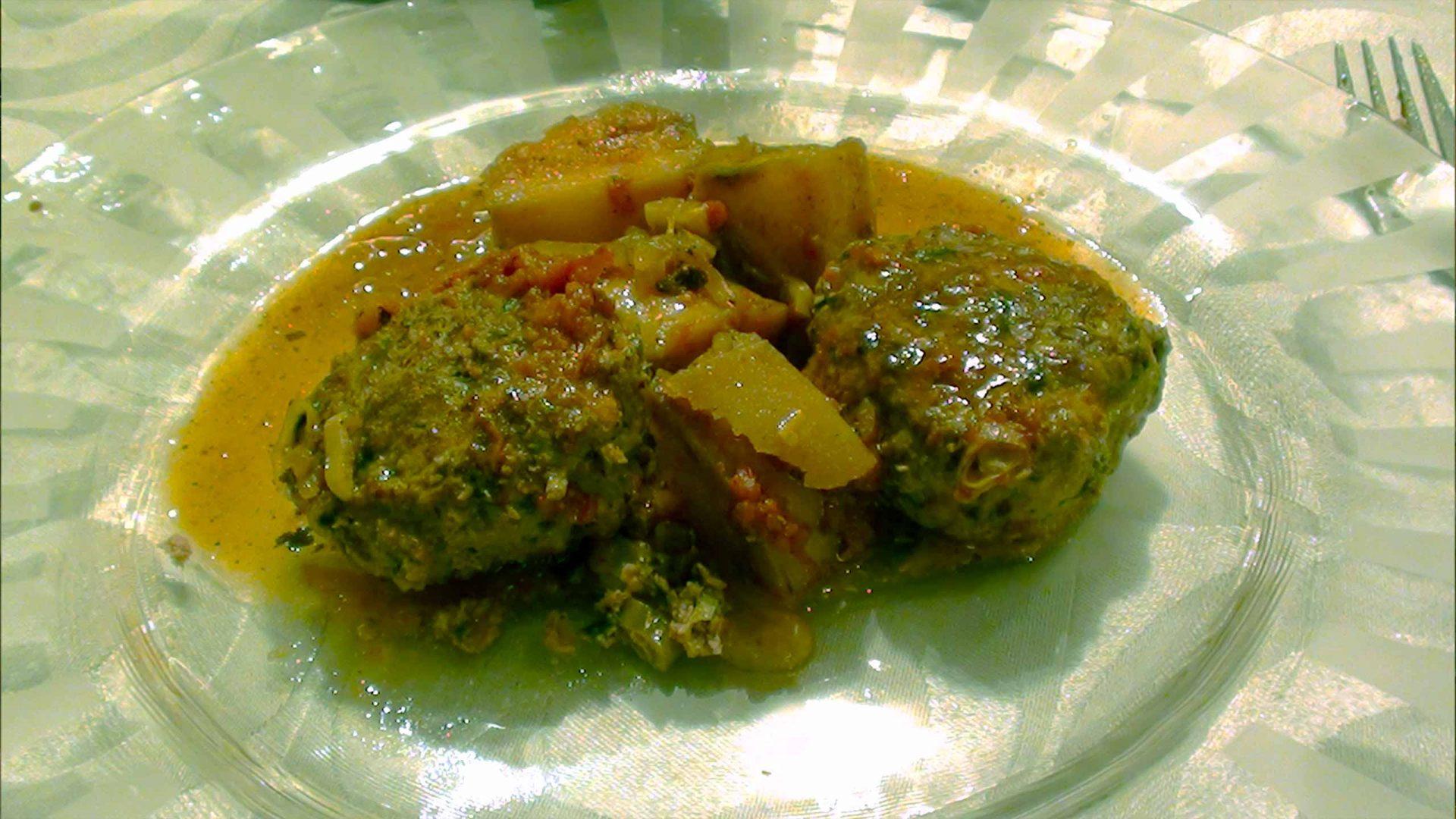 ארוחת יוונית – גם אני יכול!