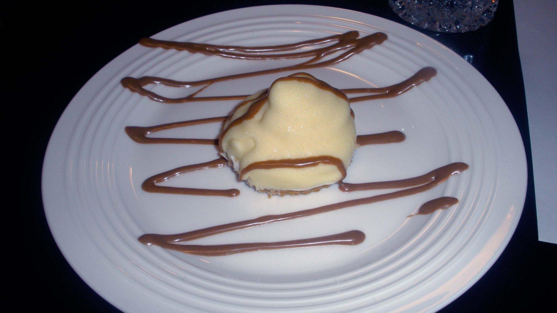 קרמבו בקרם אגוזי לוז