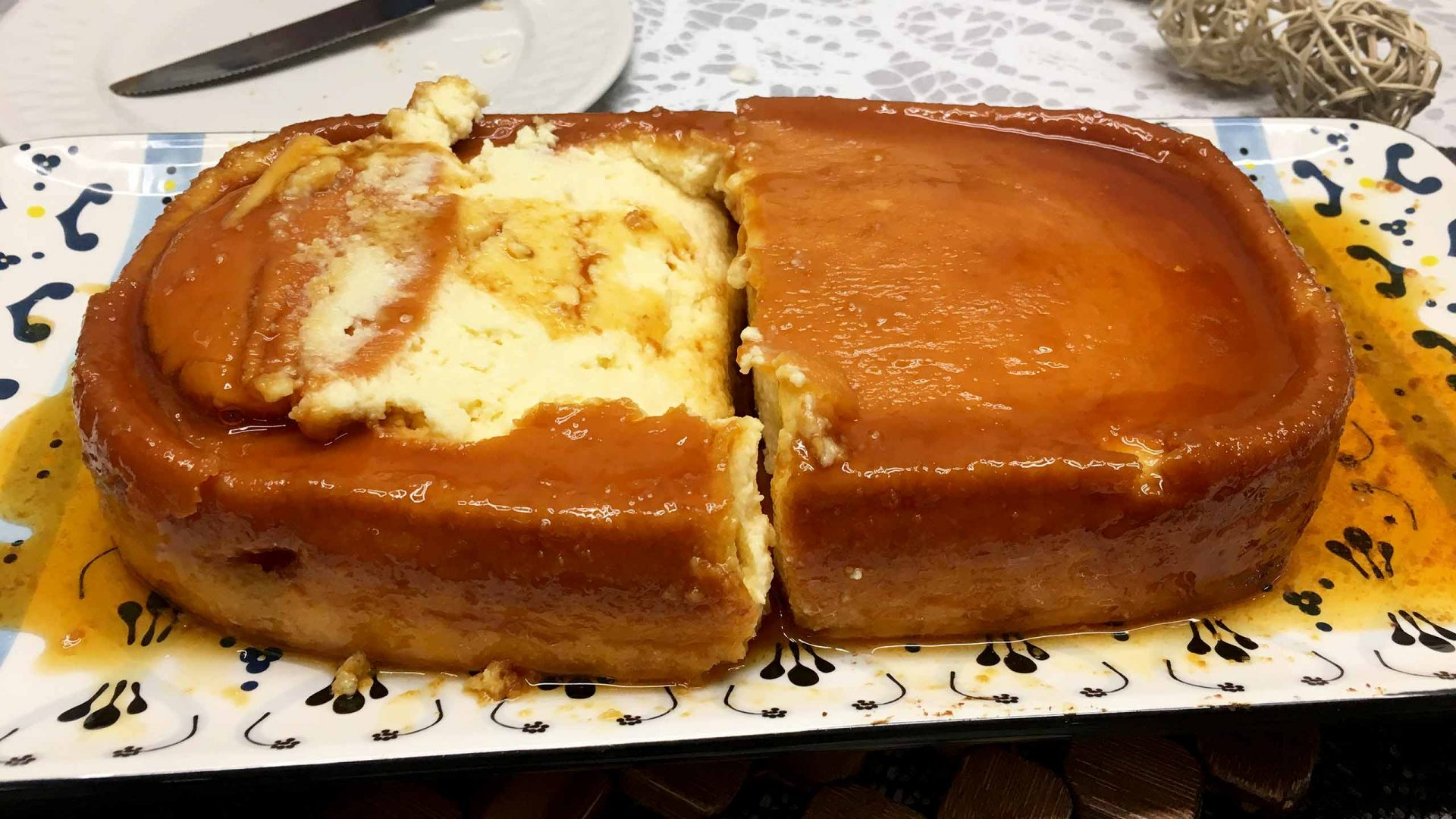 פלאן גבינה