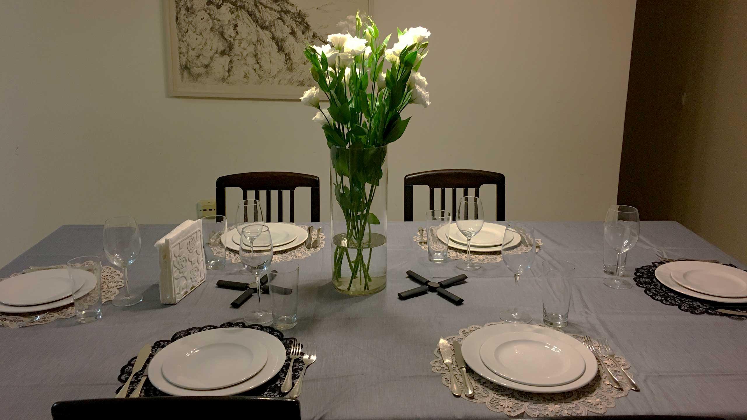 ארוחת-דגים-בעיר-השולחן