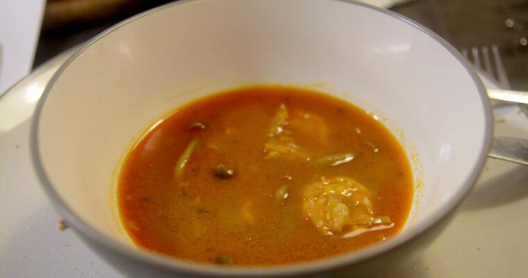 מרק-פטריות-שימאגי-ושרימפס-תאילנדי